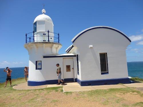 Безкоштовне стокове фото на тему «маяк»