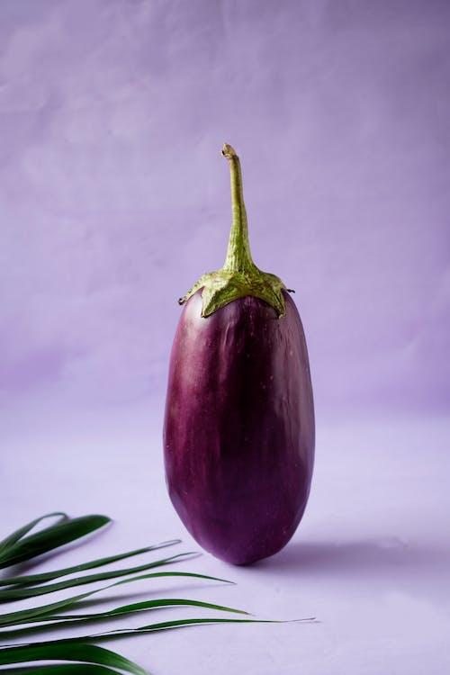 Fotos de stock gratuitas de berenjena, comida, delicioso, Fruta