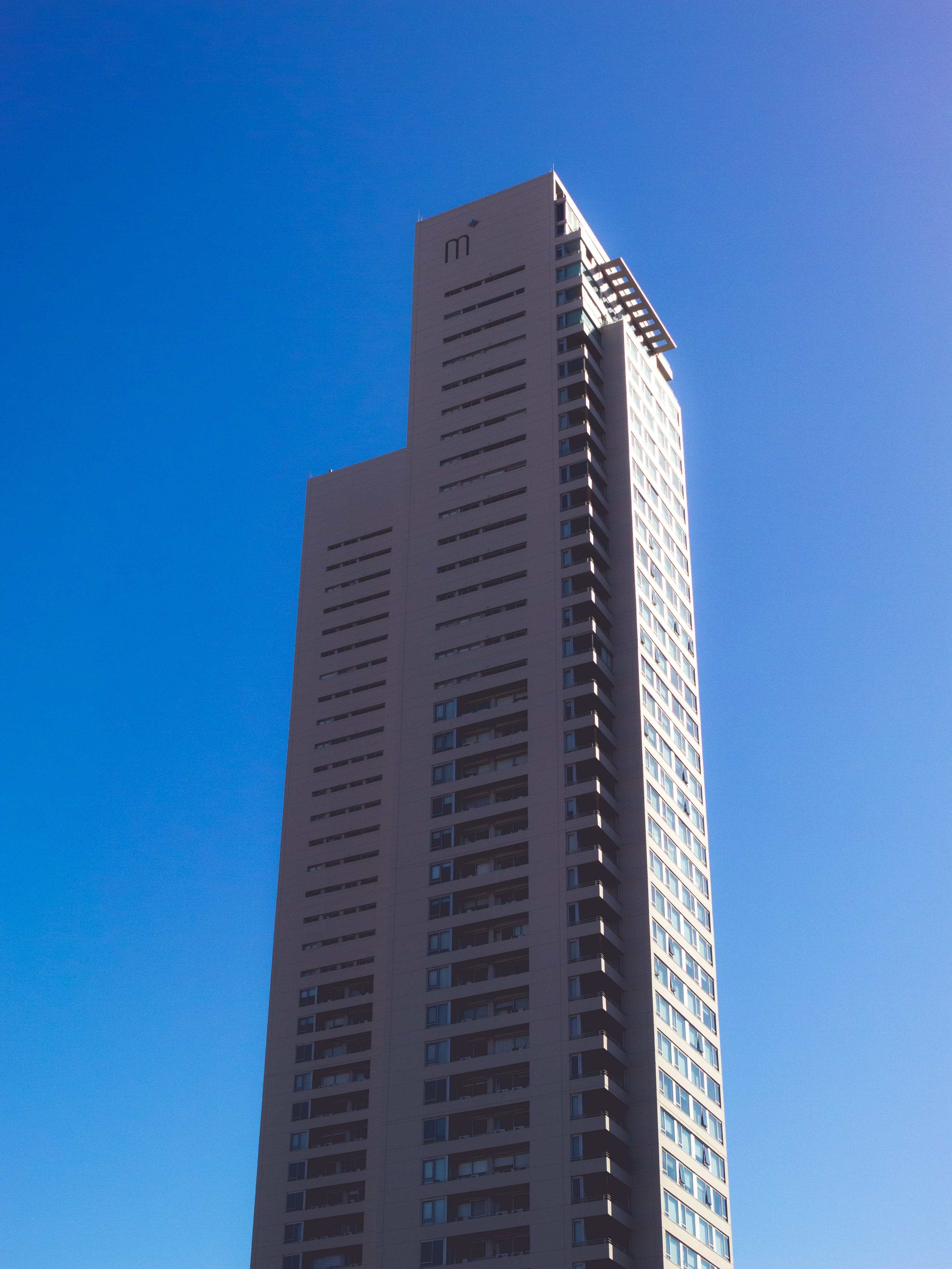 Free stock photo of apartment building, architecture, Buenos Aires, building