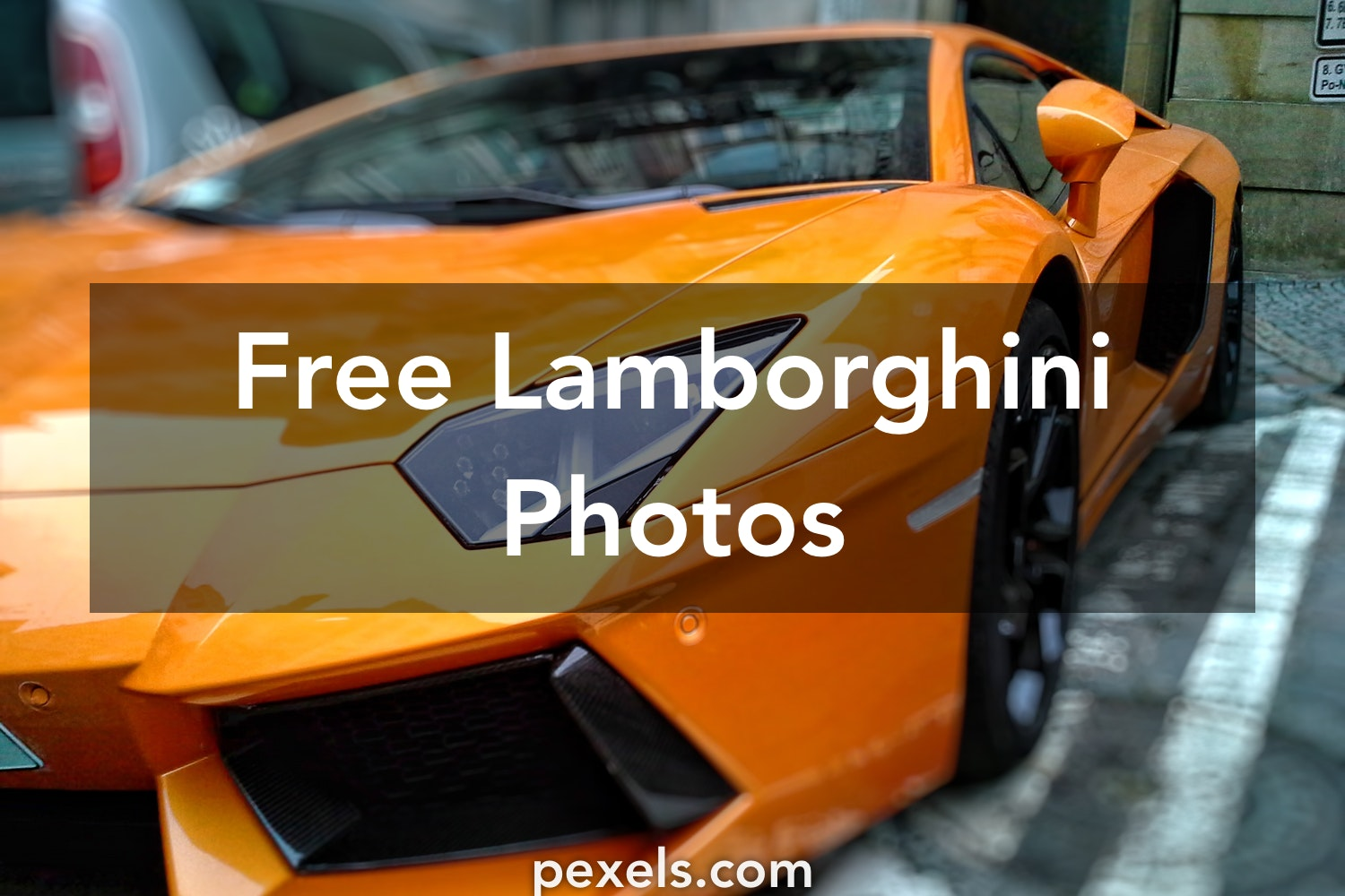huracan carscoops free in get a and lamborghini buy house dubai new photo gallery