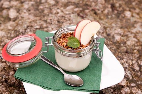 Darmowe zdjęcie z galerii z apple, jabłko, jedzenie, żywność
