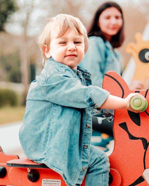 Fotobanka sbezplatnými fotkami na tému bábätko, batoľa, dieťa, dieťatko