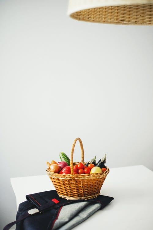 可口的, 好吃的, 新鮮蔬菜 的 免费素材图片