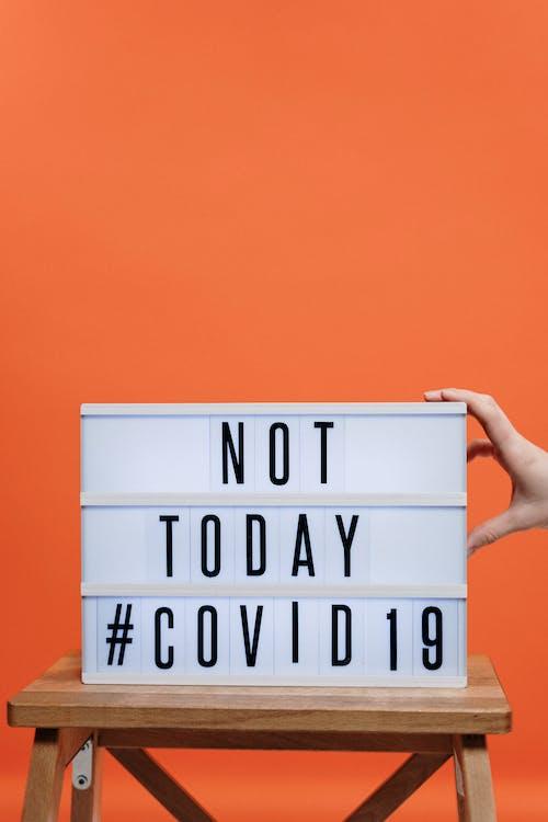 คลังภาพถ่ายฟรี ของ coronavirus, covid, covid-19, covid19