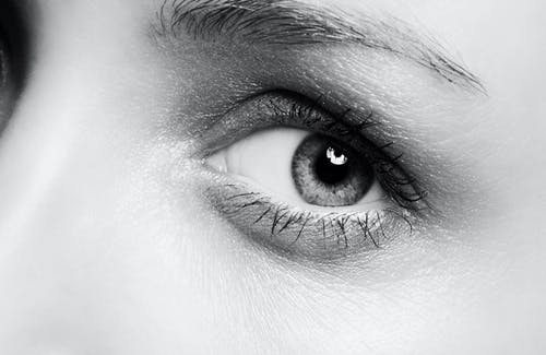 Gratis stockfoto met close-up, cosmetica, detailopname, huid