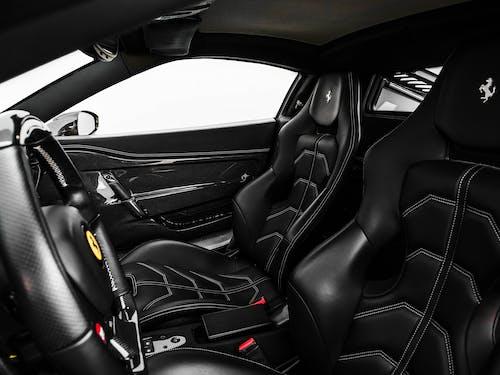 Immagine gratuita di 488 speciale, auto, automobile, automotive