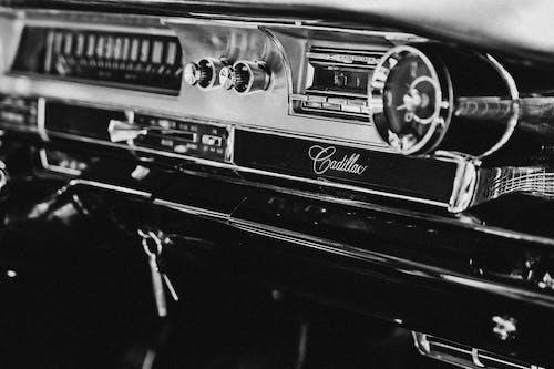 Kostenloses Stock Foto zu altes auto, auto, automobil