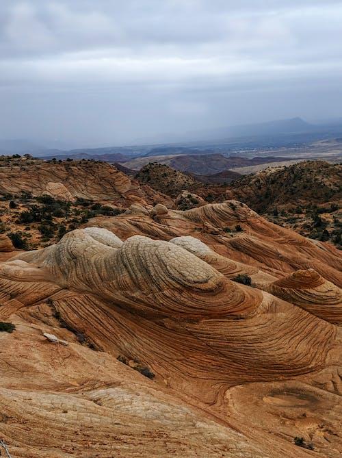 Gratis stockfoto met berg, buiten, buitenshuis, canyon