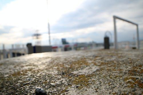 廣角, 斯海弗寧恩, 海灘 的 免費圖庫相片