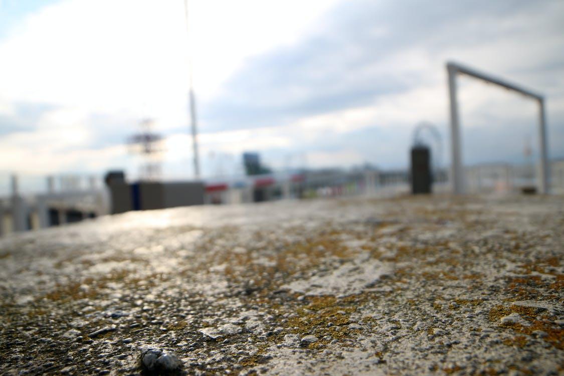 광각, 네덜란드, 스헤 베닝 겐의 무료 스톡 사진