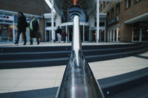 斯海弗寧恩, 樓梯, 荷蘭 的 免費圖庫相片