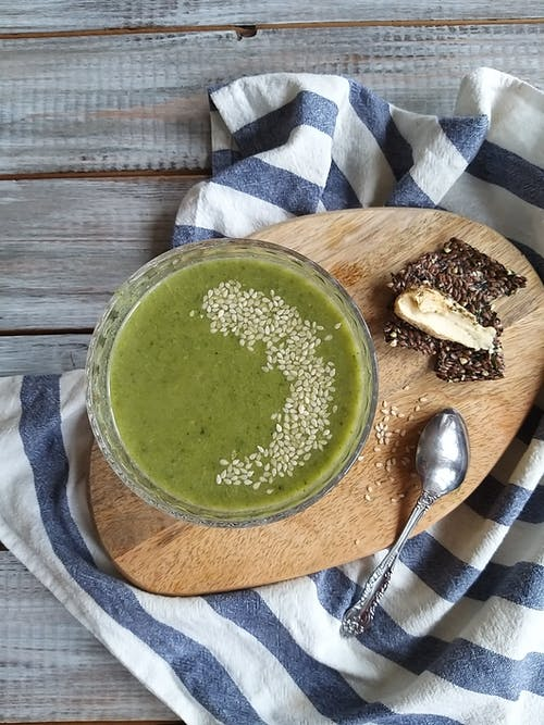 Free stock photo of breakfast, health, healthy food