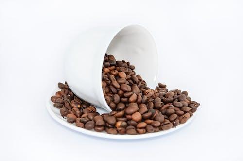 Photos gratuites de café, caféine, grande tasse