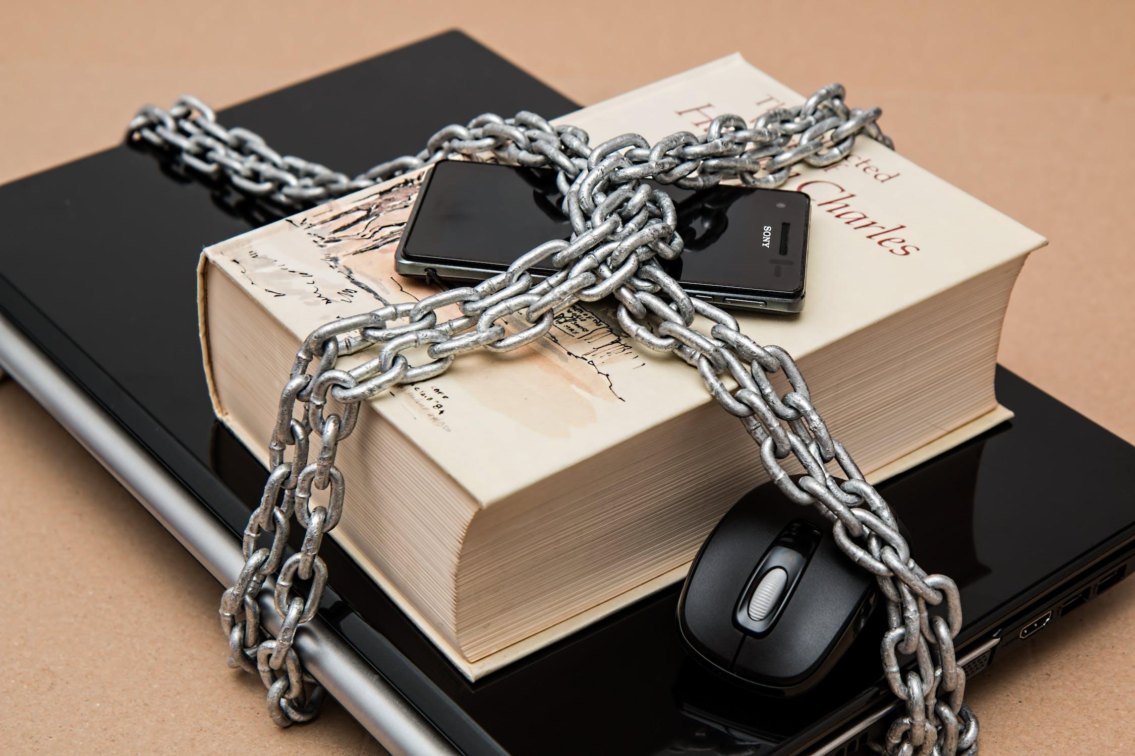 Malé půjčky bez registru online ihned na účet