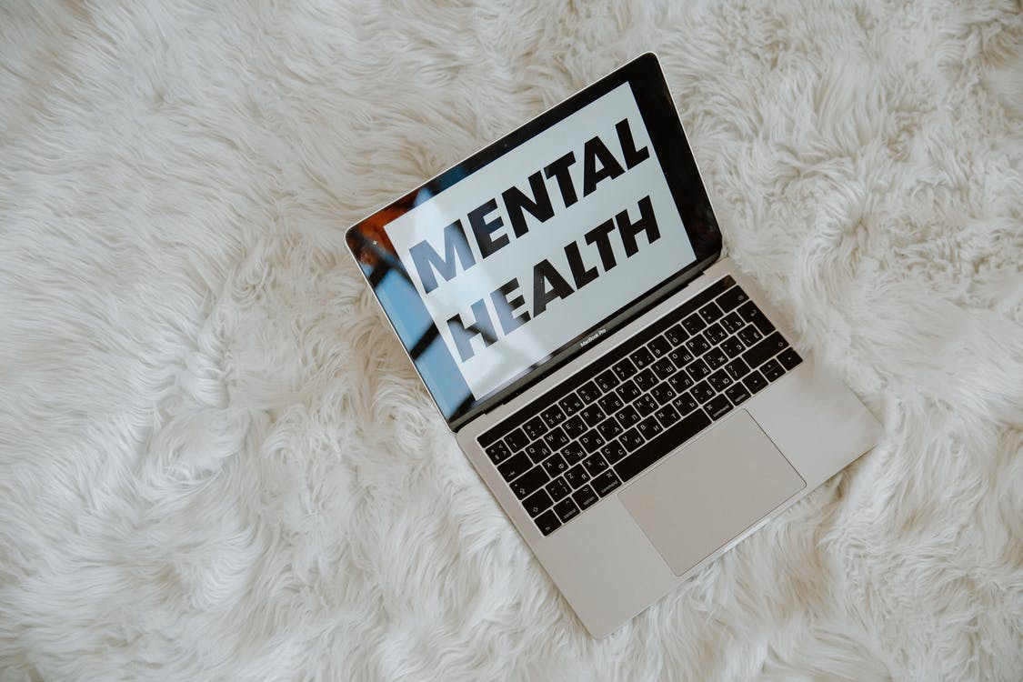 mental health and teens lagosmums