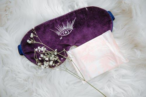 Fotos de stock gratuitas de almohadilla, almohadilla menstrual, bloc