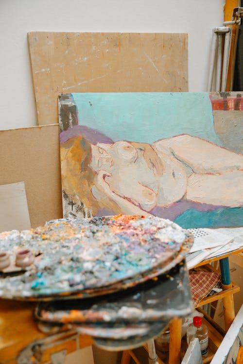Fotos de stock gratuitas de Arte, artístico, color, creatividad
