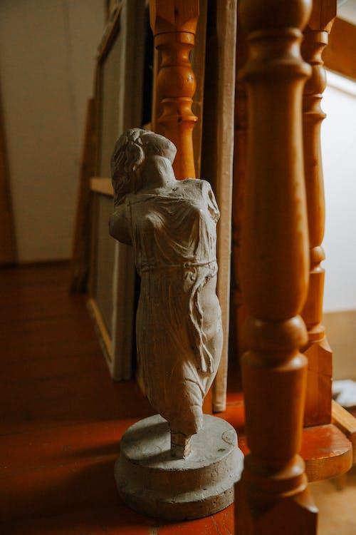 Imagine de stoc gratuită din antichitate, aptitudine, argilă, artă