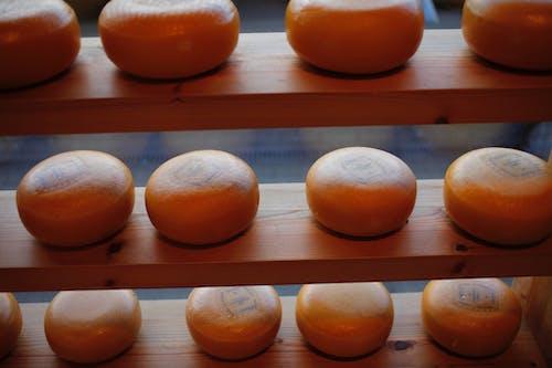 Foto profissional grátis de Amsterdã, Amsterdam, Países Baixos, queijo