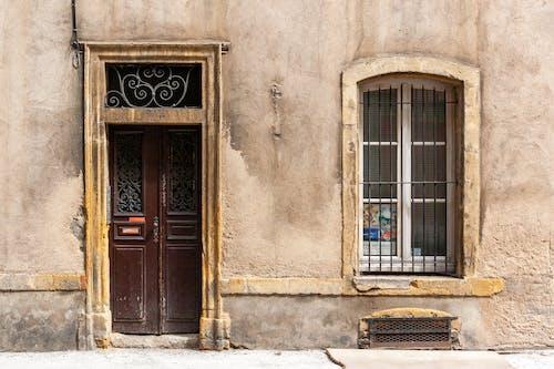 Foto profissional grátis de ancião, antigo, arquitetura, cidade