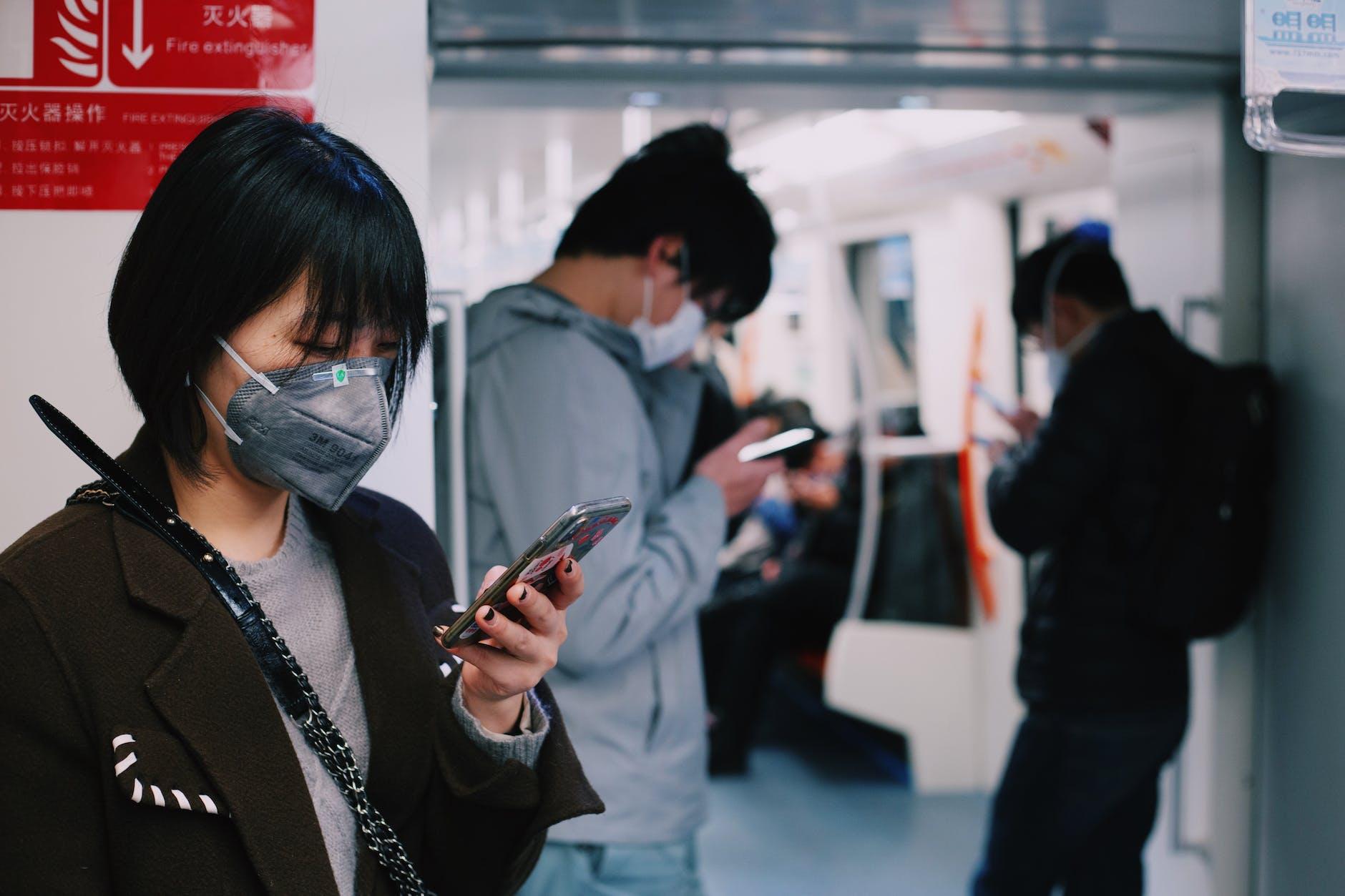 Вірус з Китаю: світ у пошуках правди