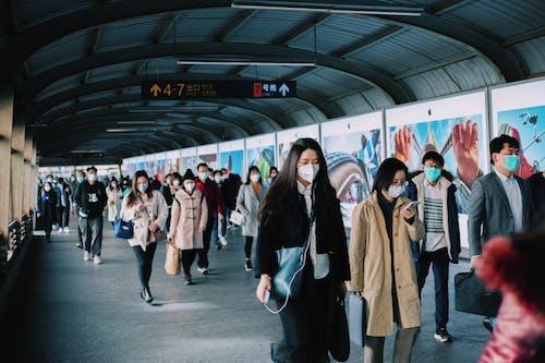 Immagine gratuita di covid-19, covid19, gente comune, pandemia