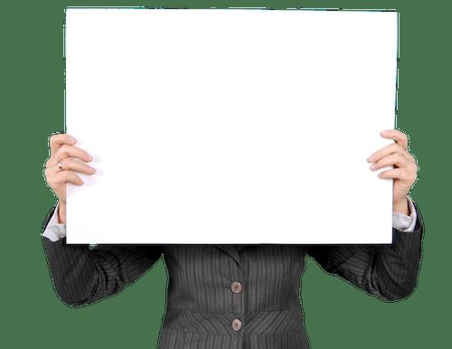 Základová fotografie zdarma na téma bílá tabulce, formální kabát, knoflík, osoba