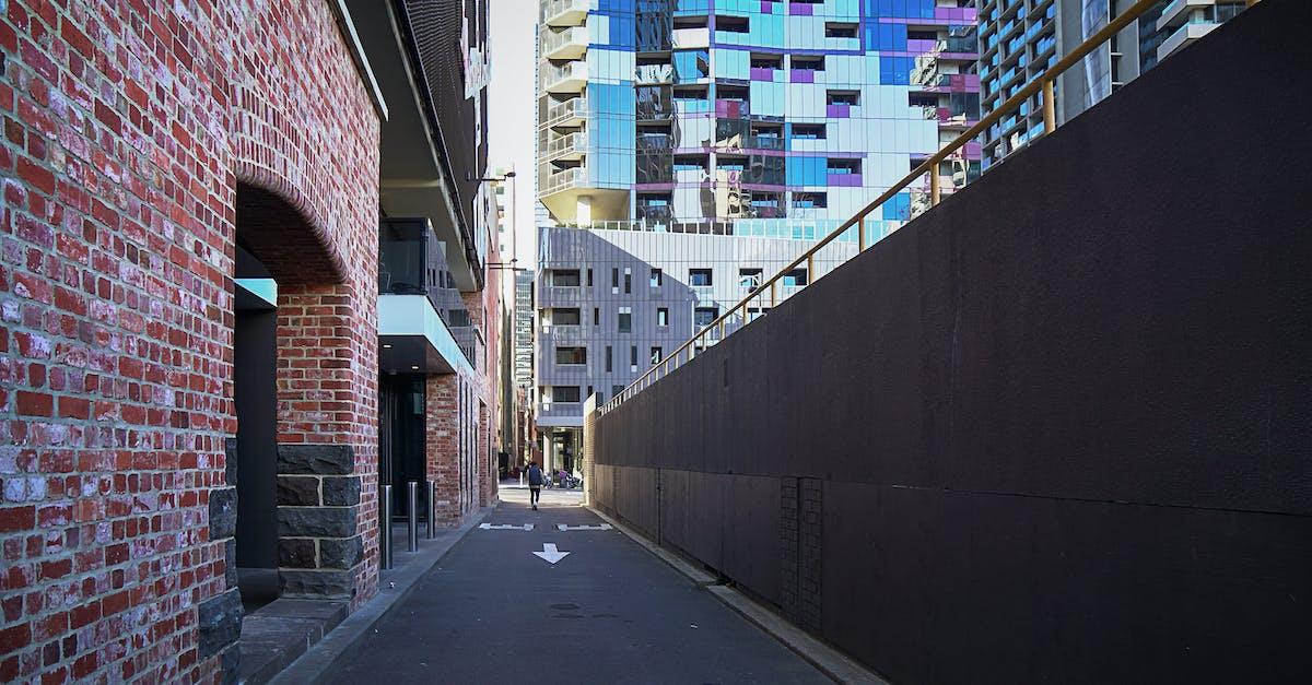 картинки зданий и улиц