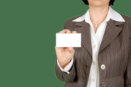 Immagine gratuita di aziendale, biglietto da visita, blazer, bottoni