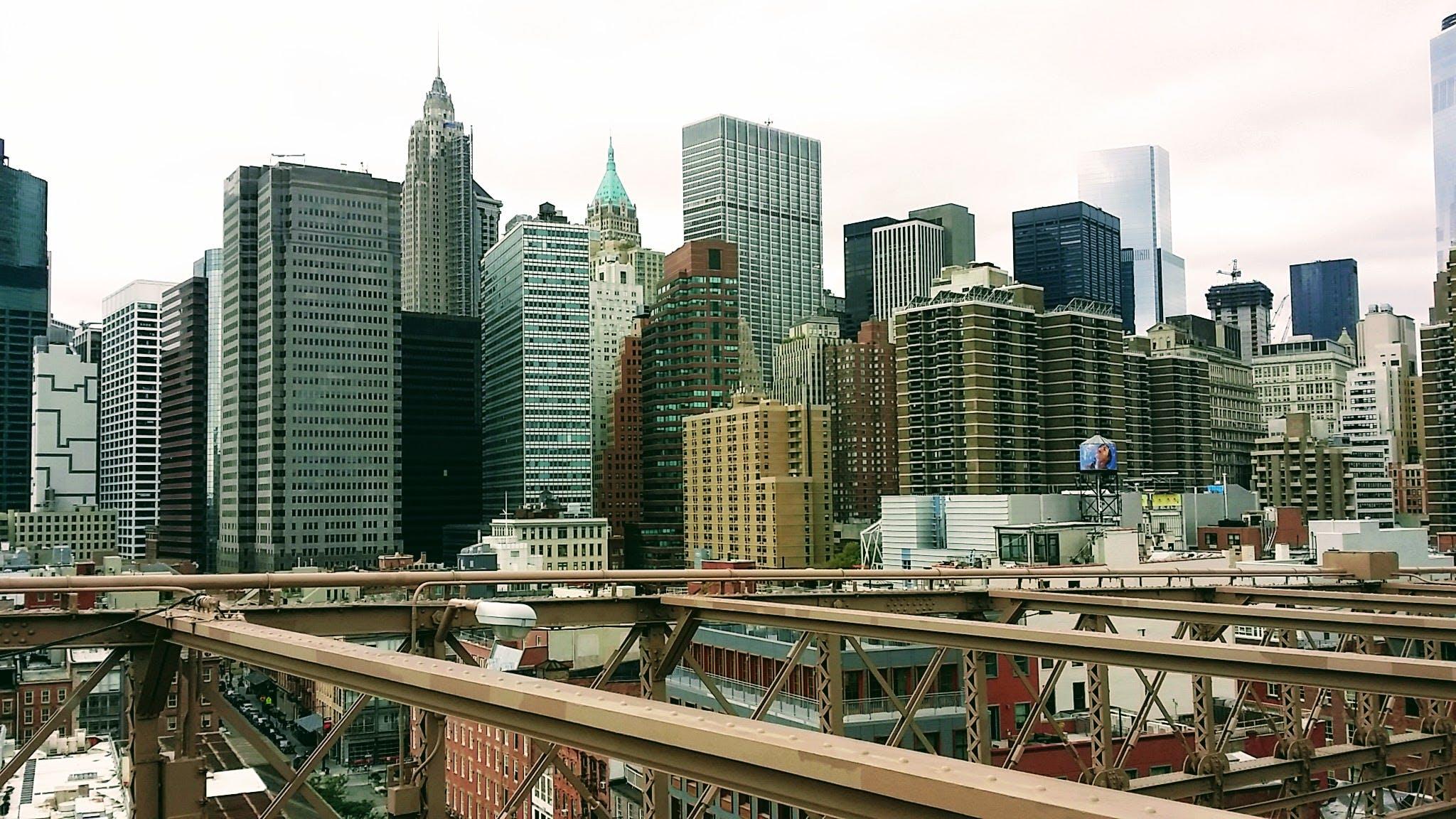 architectural design, architecture, bridge