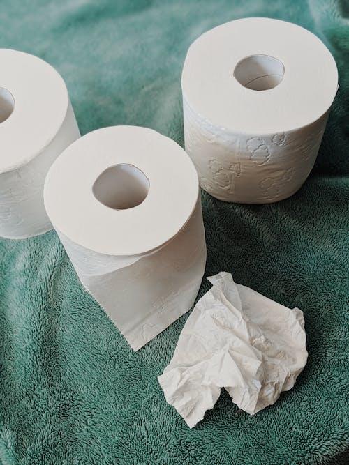 Foto profissional grátis de banheiro, coronavírus, cuidado