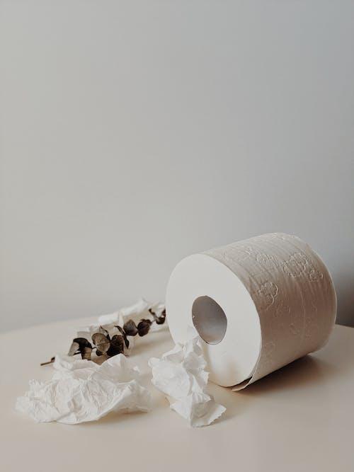 Darmowe zdjęcie z galerii z akcesoria, bibułka, elementy zasadnicze