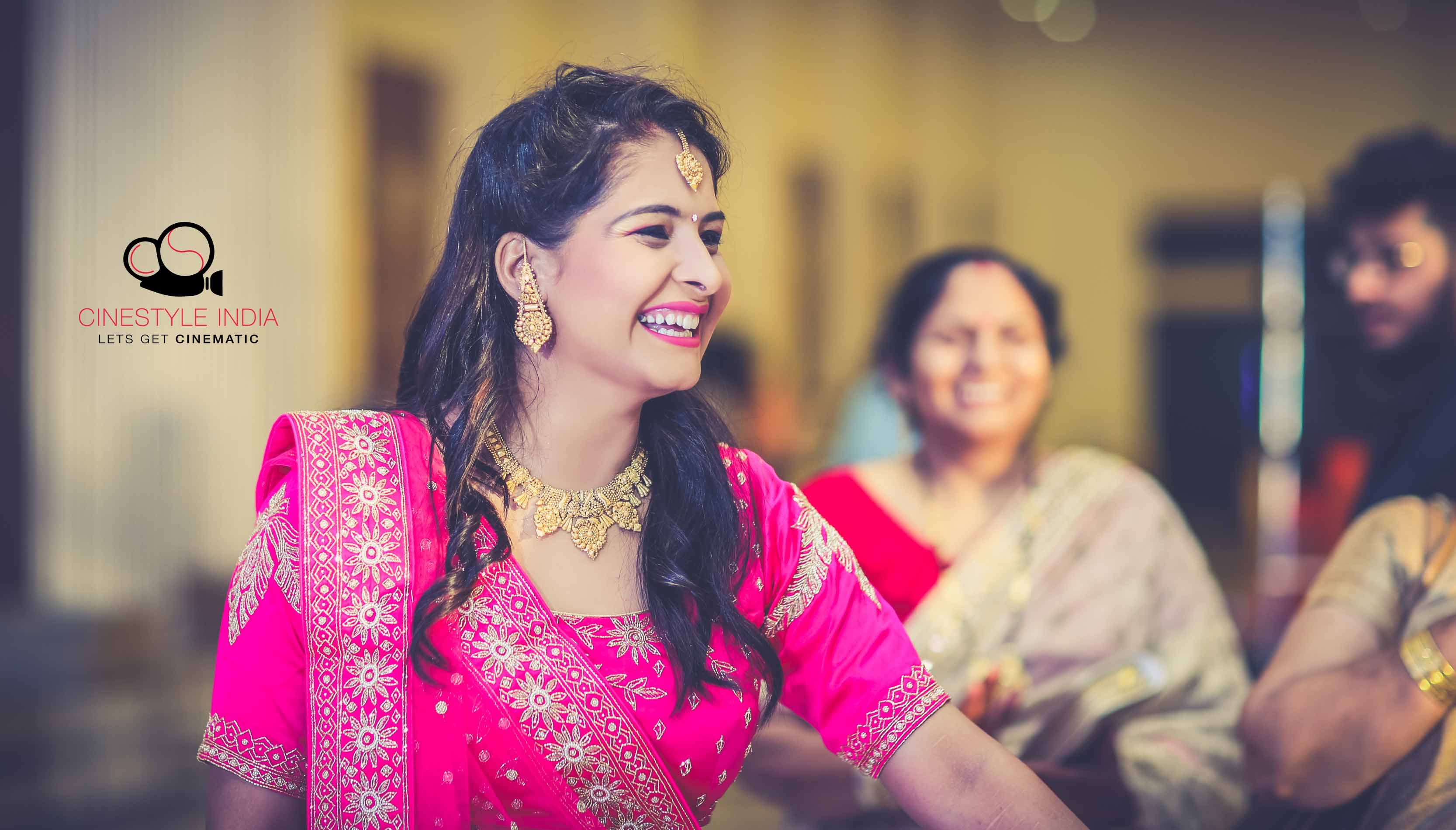 Free stock photo of candid, CINESTYLEINDIA-photographers in