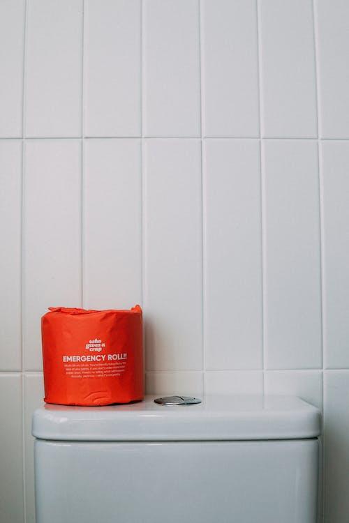 Foto stok gratis australia, bersih, covid-19, dalam ruangan