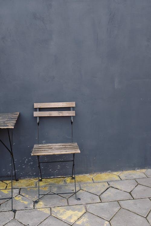 Imagine de stoc gratuită din arhitectură, aspect, caldarâm, calm