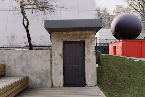 Foto profissional grátis de ao ar livre, aparência, apartamento, arquitetura