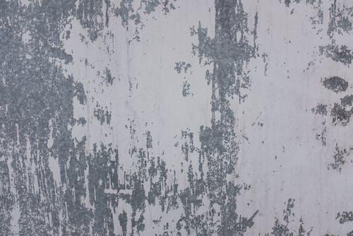 Fotobanka sbezplatnými fotkami na tému abstraktný, architektúra, biela, budova