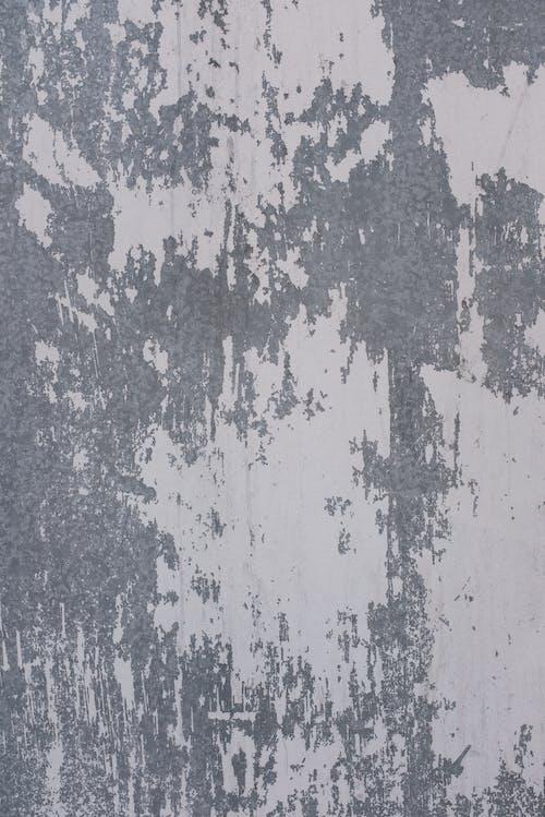 คลังภาพถ่ายฟรี ของ กรันจ์, กลางแจ้ง, ขรุขระ, ข้างนอก