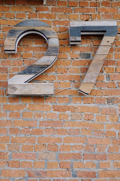 Immagine gratuita di 27, architettura, arte