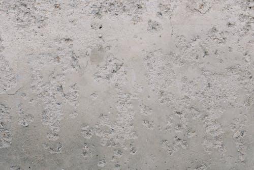 Foto d'estoc gratuïta de formigó, mur, mur de formigó, paret