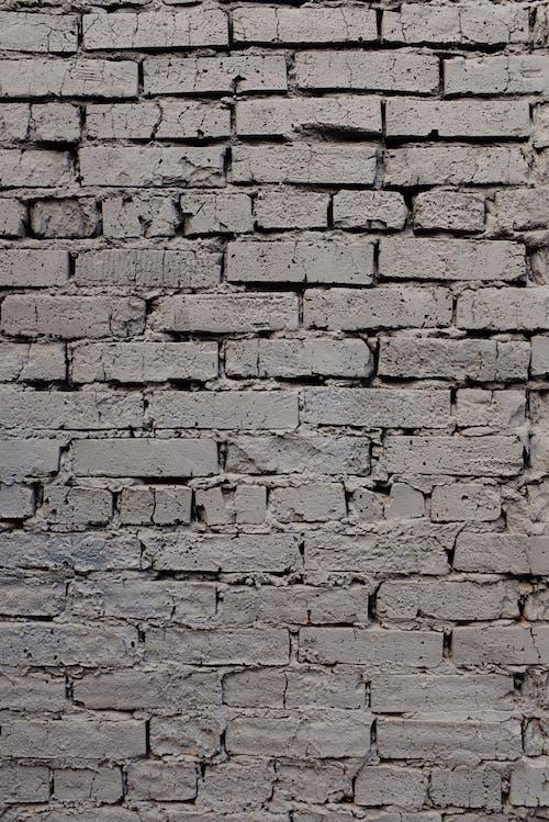 Ingyenes stockfotó beton, durva, építés témában
