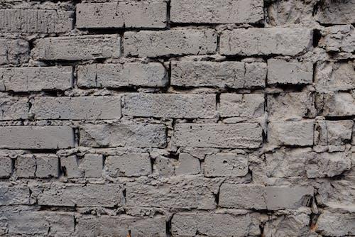 Ingyenes stockfotó beton, design, durva témában