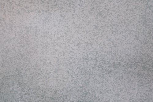 コンクリート, コンクリートの壁, テクスチャ, ハードの無料の写真素材