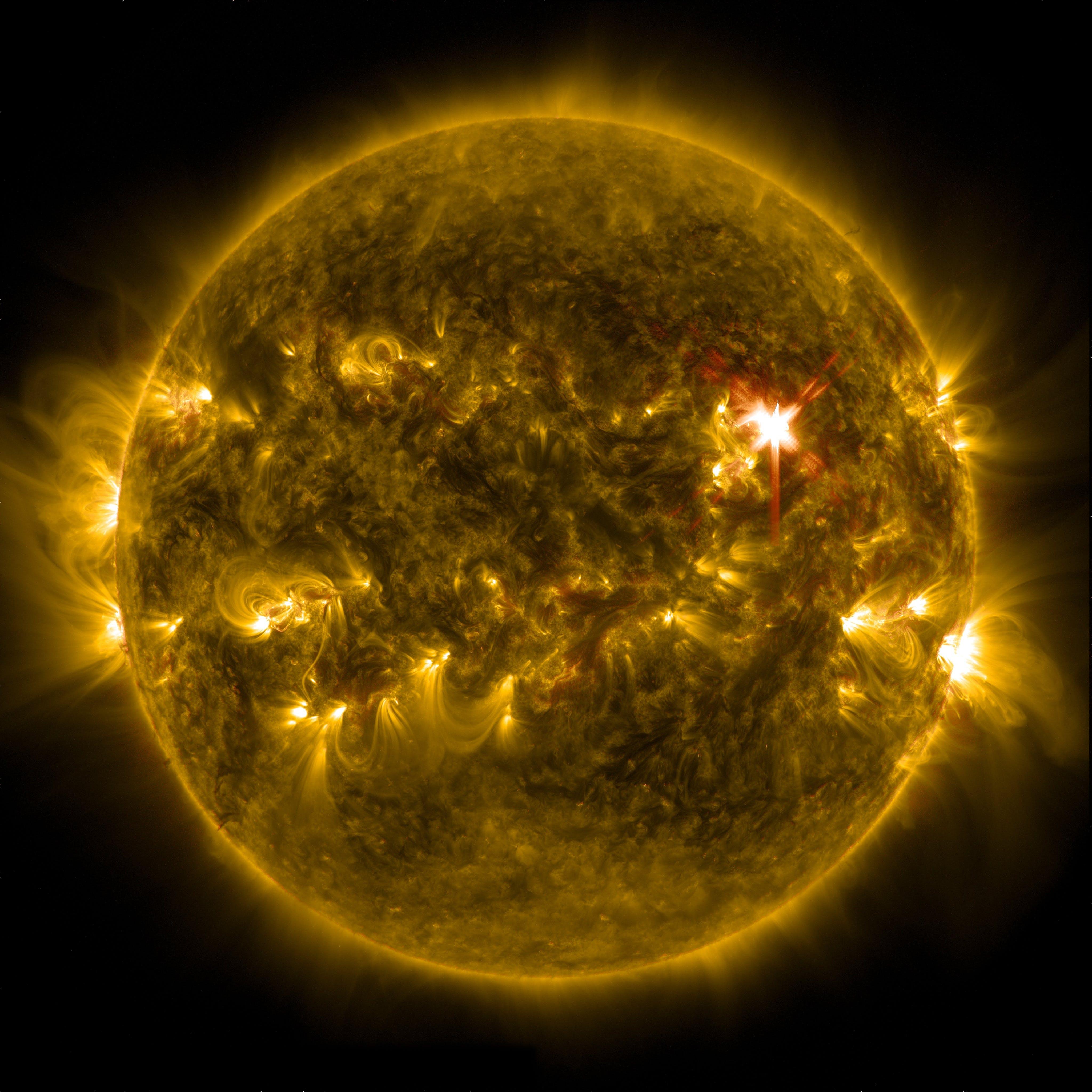 astronomi, ateştopu, çekici