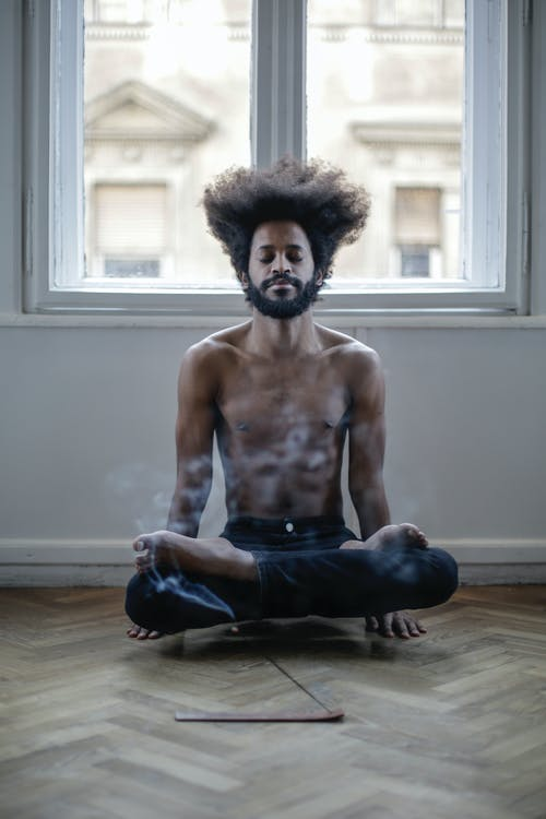 Gratis lagerfoto af afro hår, afslapning, aktiv, aktivitet