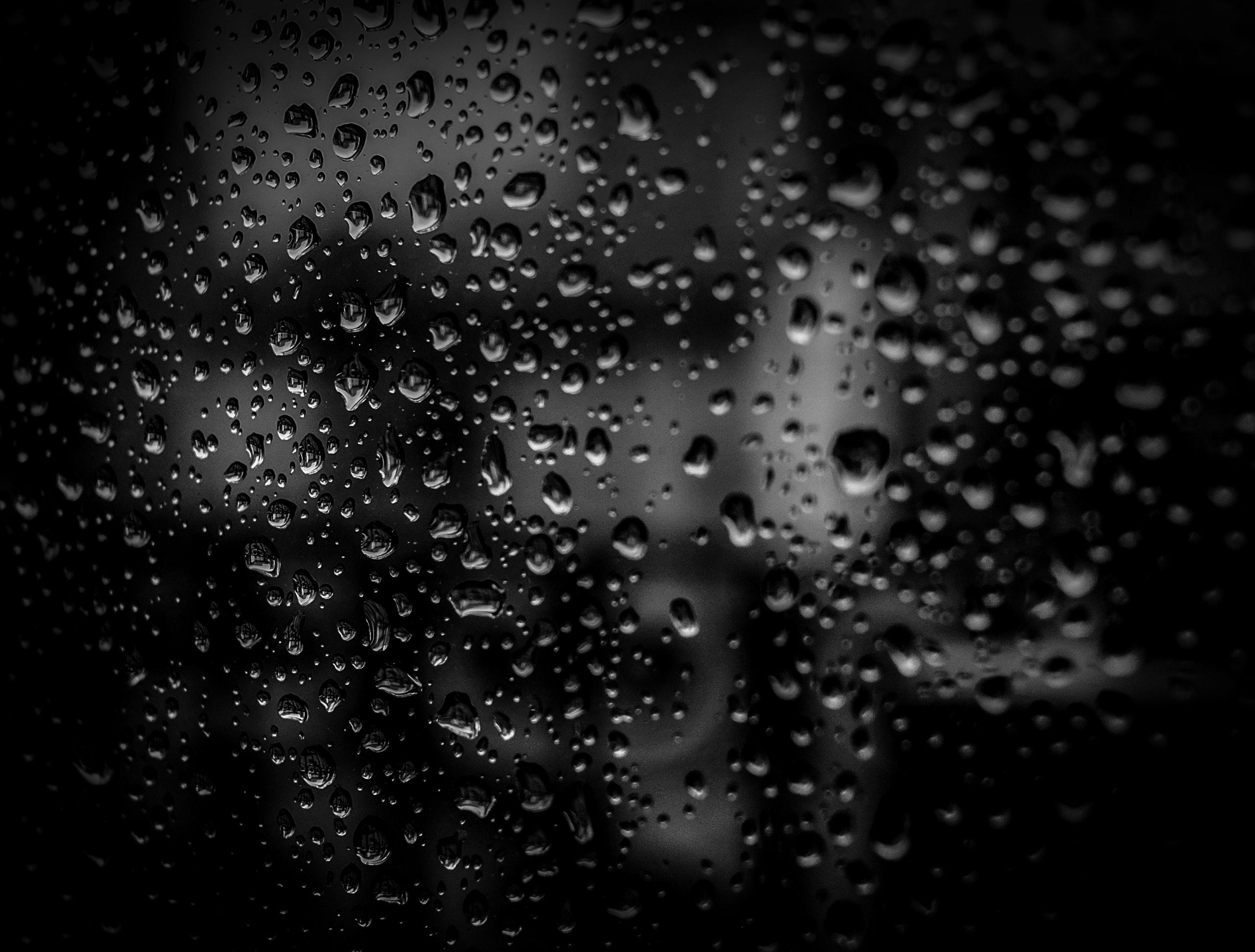 black wallpaper 183 pexels 183 free stock photos