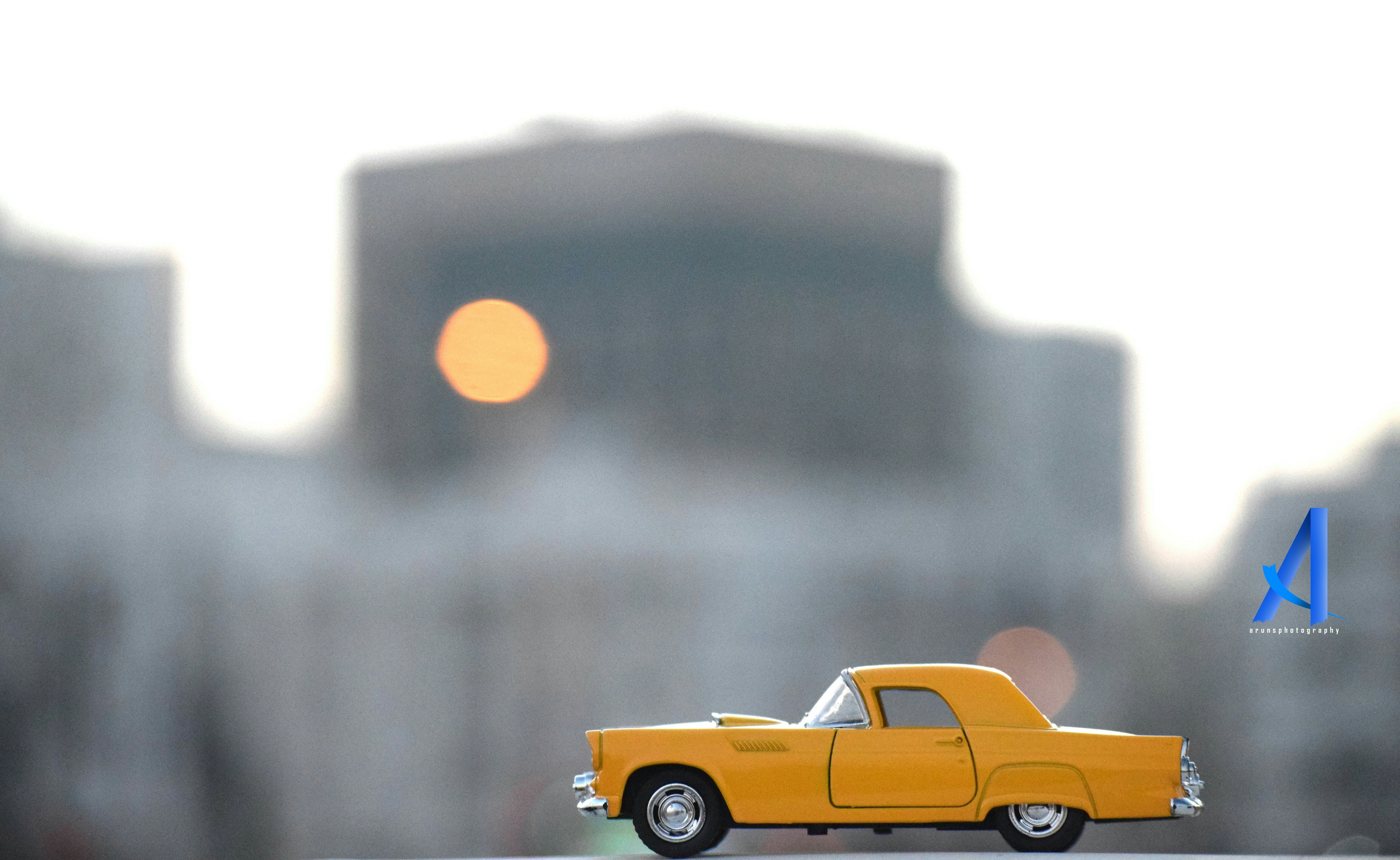 Free Stock Photo Of Arunsphotography Diecast Cars Diecast Photography