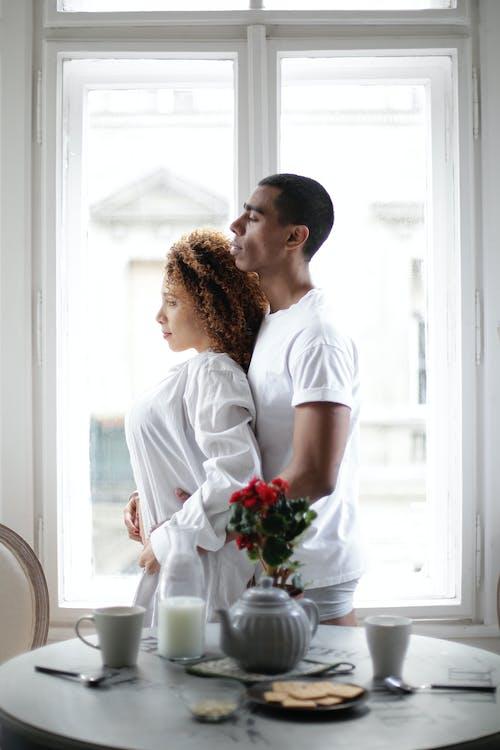 Základová fotografie zdarma na téma apartmán, bílá, chutný, doma