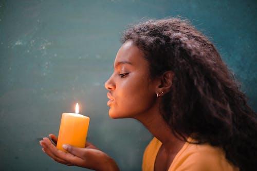 Ảnh lưu trữ miễn phí về ấm cúng, ánh sáng, bình dị, bình yên