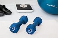 color, colour, fitness